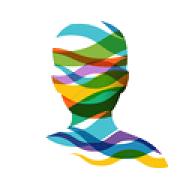 Logo Seb Services Produit